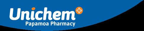 Papamoa Unichem Pharmacy